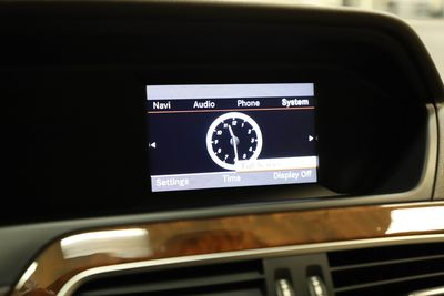 2013 Mercedes-Benz C300 C300 Luxury