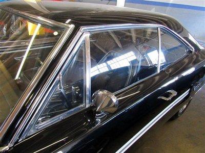 1970 Plymouth gtx 440