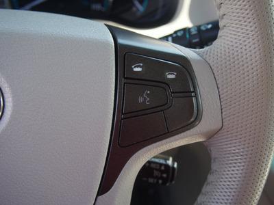 2011 Toyota Sienna XLE AAS/XLE/Ltd