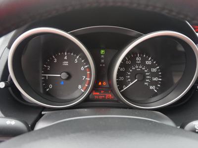 2014 Mazda Mazda5 Grand Touring