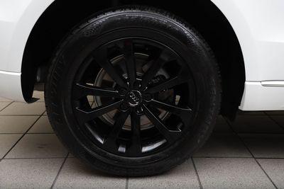 2015 Audi Q5 Premium