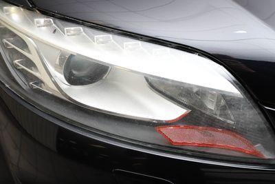 2012 Audi Q7 3.0T S line