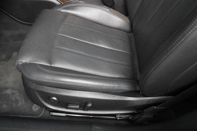 2014 Audi A7 3.0 Prestige
