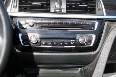 2018 BMW 430i 430i