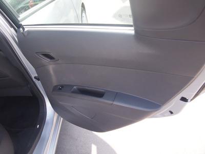 2014 Chevrolet Spark 1LT CVT