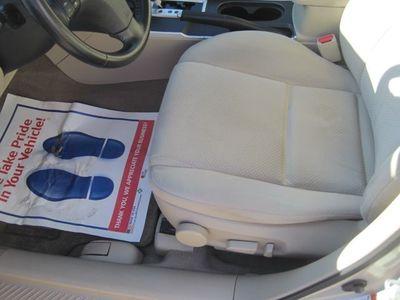2008 Mazda MAZDA6 i Sport VE