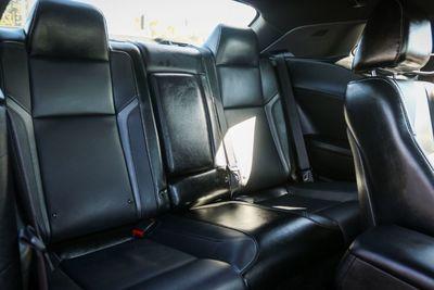 2017 Dodge Challenger SXT Plus