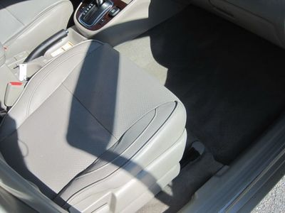2005 Suzuki XL-7 LX