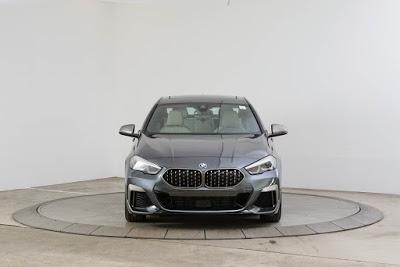 2021 BMW 2 Series M235i xDrive