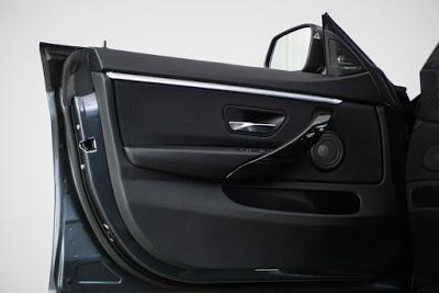 2018 BMW 4 Series 430i xDrive